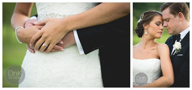 0042Wedding Reception Signatures Wedding Photographers