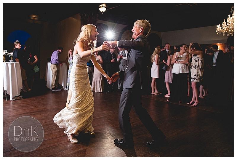 0043- Semple Mansion Dance Pictures Minneapolis