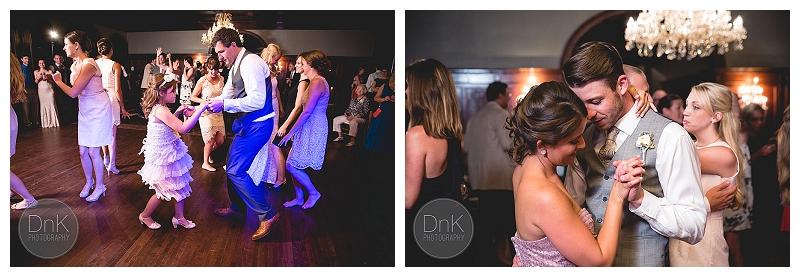 0044- Semple Mansion Dance Pictures Minneapolis
