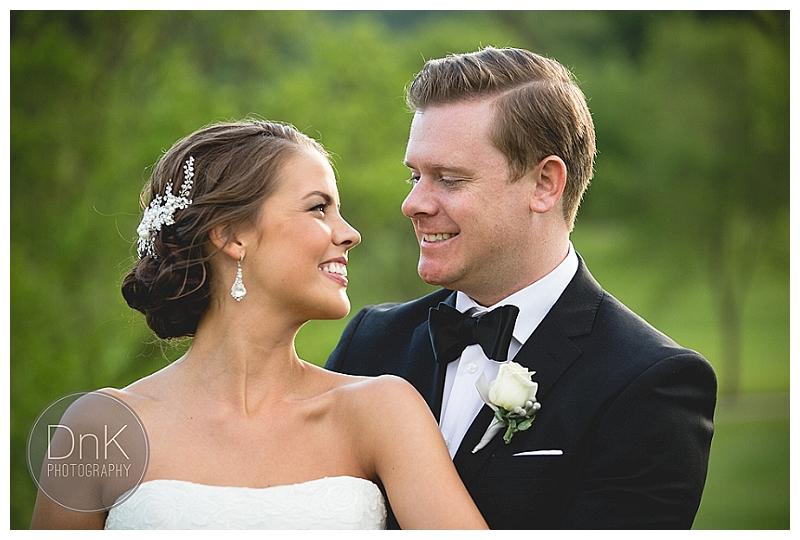 0044Wedding Reception Signatures Wedding Photographers