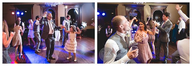 0045- Semple Mansion Dance Pictures Minneapolis