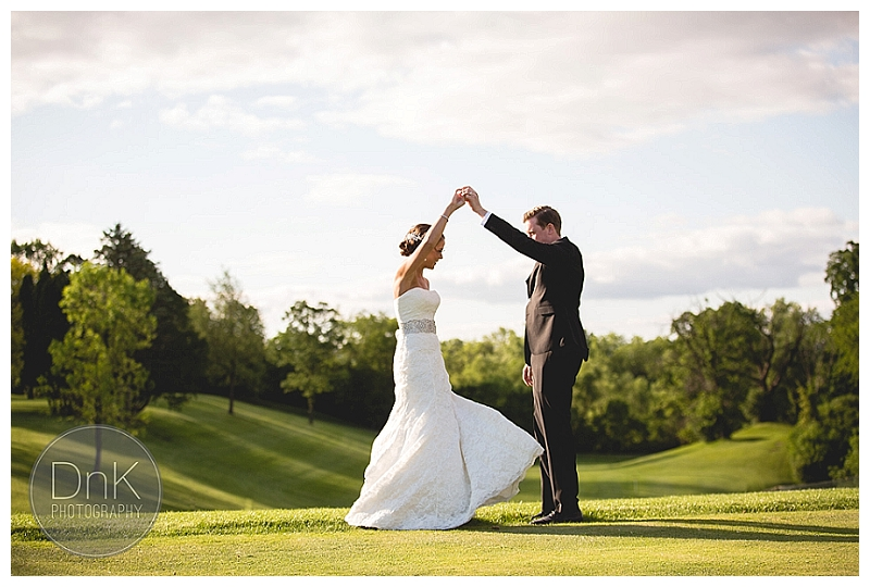 0045Wedding Reception Signatures Wedding Photographers