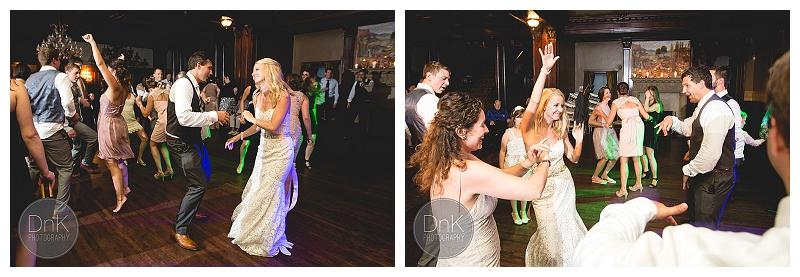 0046- Semple Mansion Dance Pictures Minneapolis