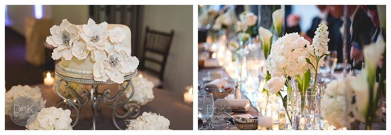 0046Wedding Reception Signatures Wedding Photographers
