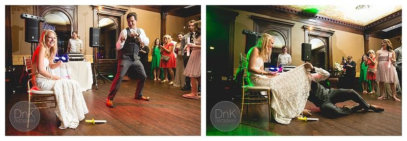 0047- Semple Mansion Dance Pictures Minneapolis