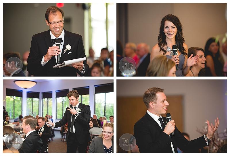 0047Wedding Reception Signatures Wedding Photographers