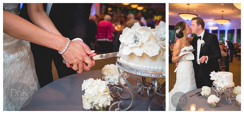 0048Wedding Reception Signatures Wedding Photographers