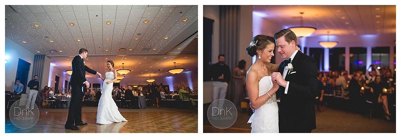0049Wedding Reception Signatures Wedding Photographers