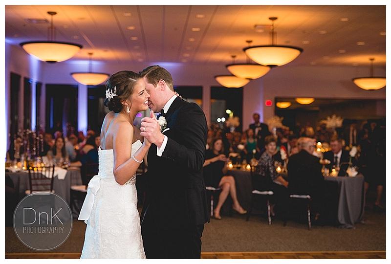 0050Wedding Reception Signatures Wedding Photographers