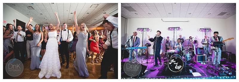 0053Wedding Reception Signatures Wedding Photographers