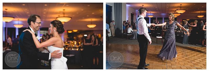 0054Wedding Reception Signatures Wedding Photographers