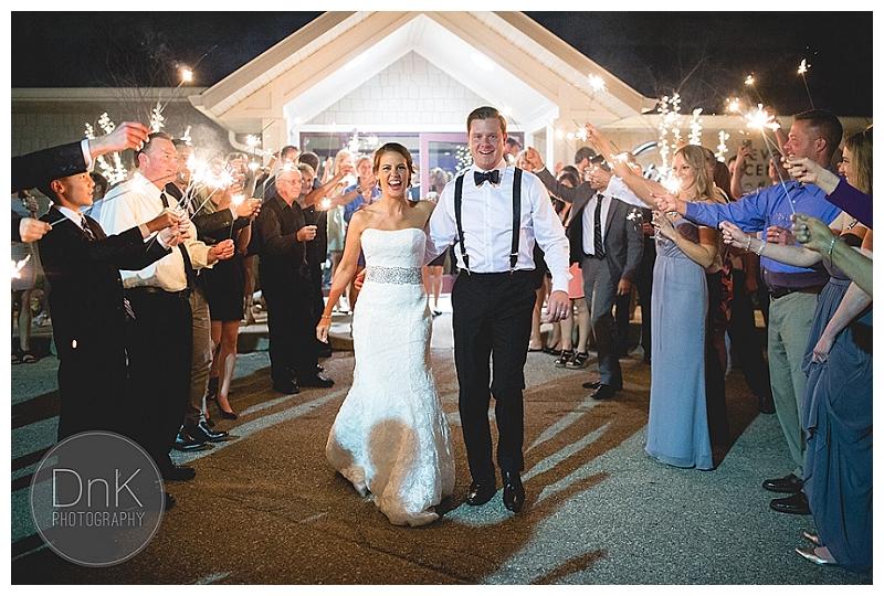 0055Wedding Reception Signatures Wedding Photographers