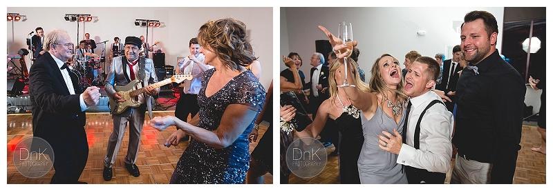 0057Wedding Reception Signatures Wedding Photographers