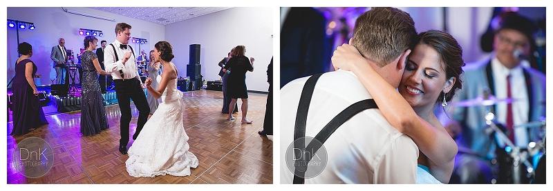 0058Wedding Reception Signatures Wedding Photographers