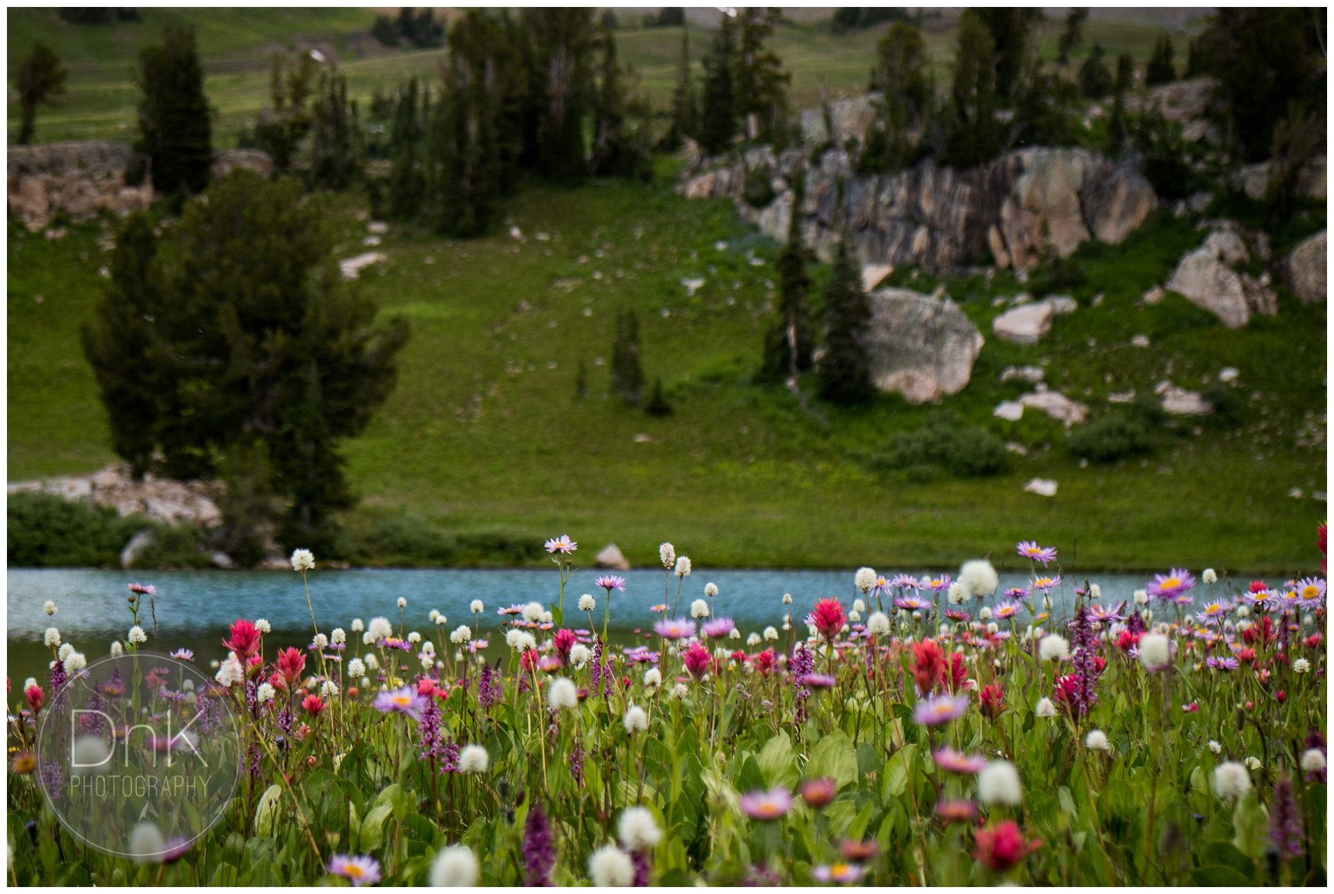 0059- Grand Teton National Park Wyoming Backpacking
