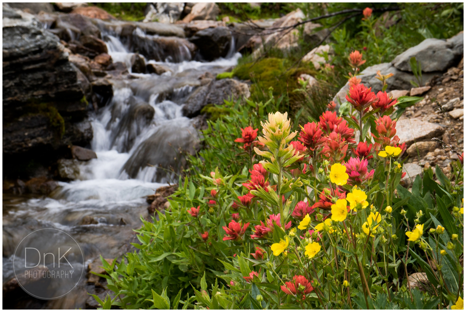 0061- Grand Teton National Park Wyoming Backpacking