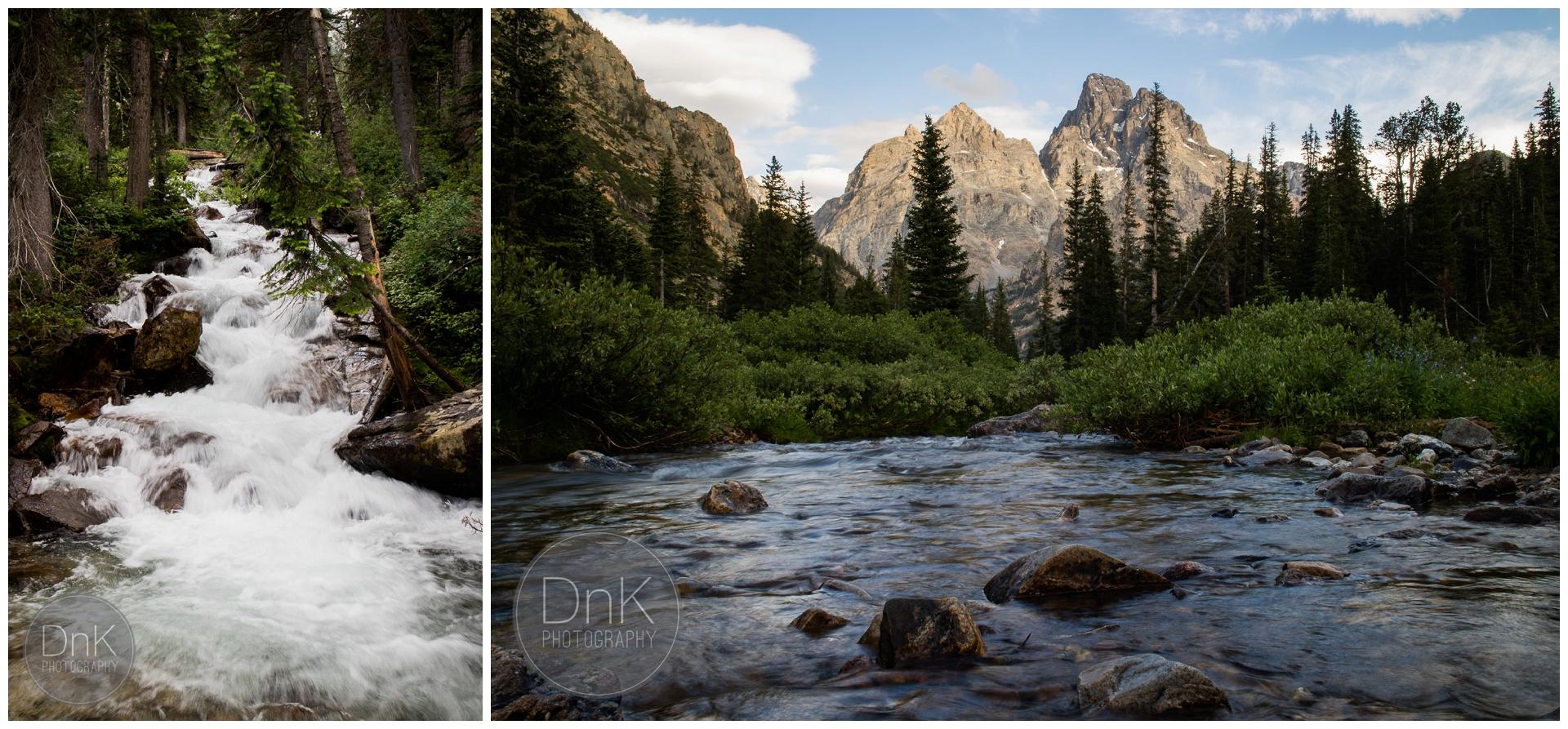 0064- Grand Teton National Park Wyoming Backpacking
