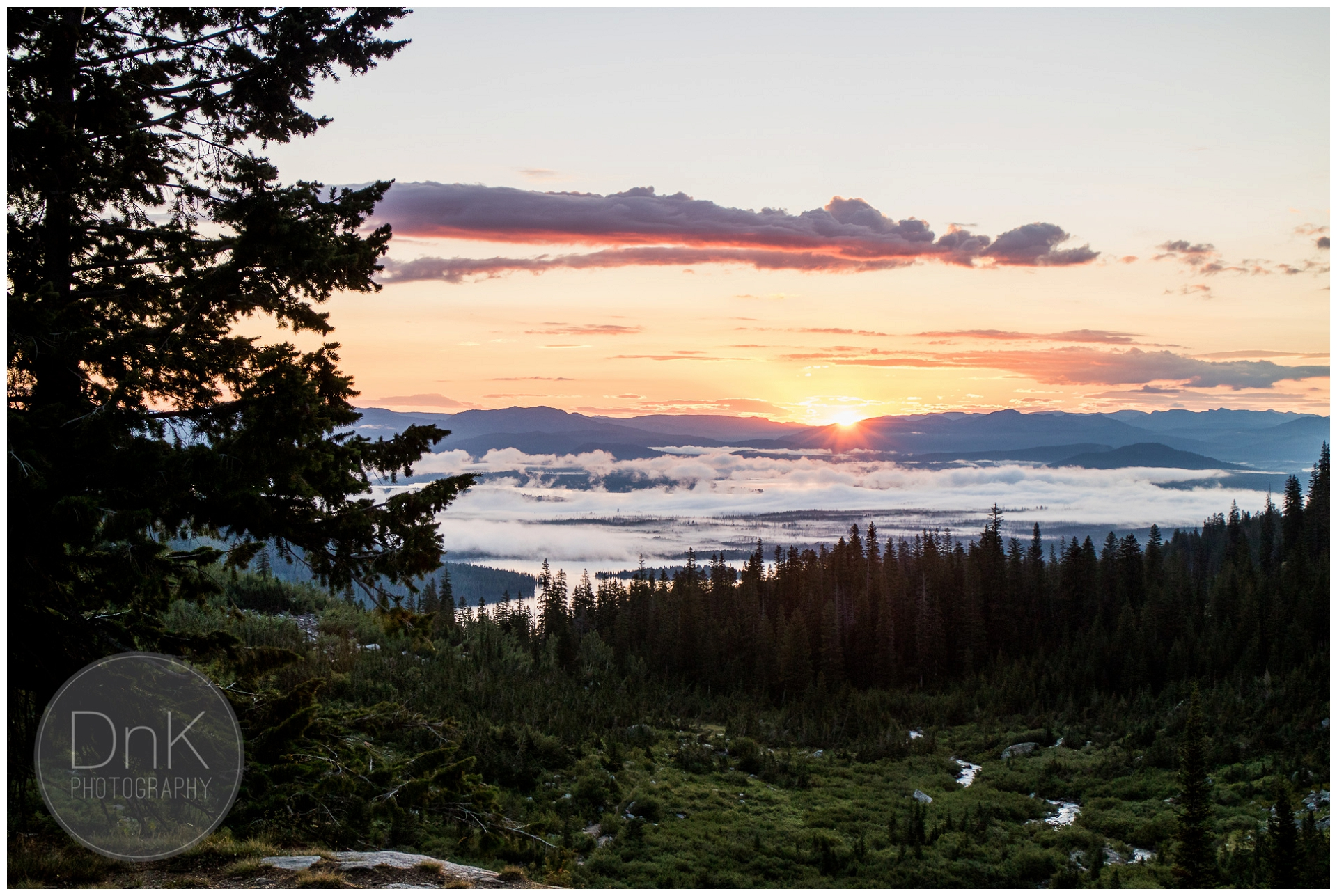 0068- Grand Teton National Park Wyoming Backpacking