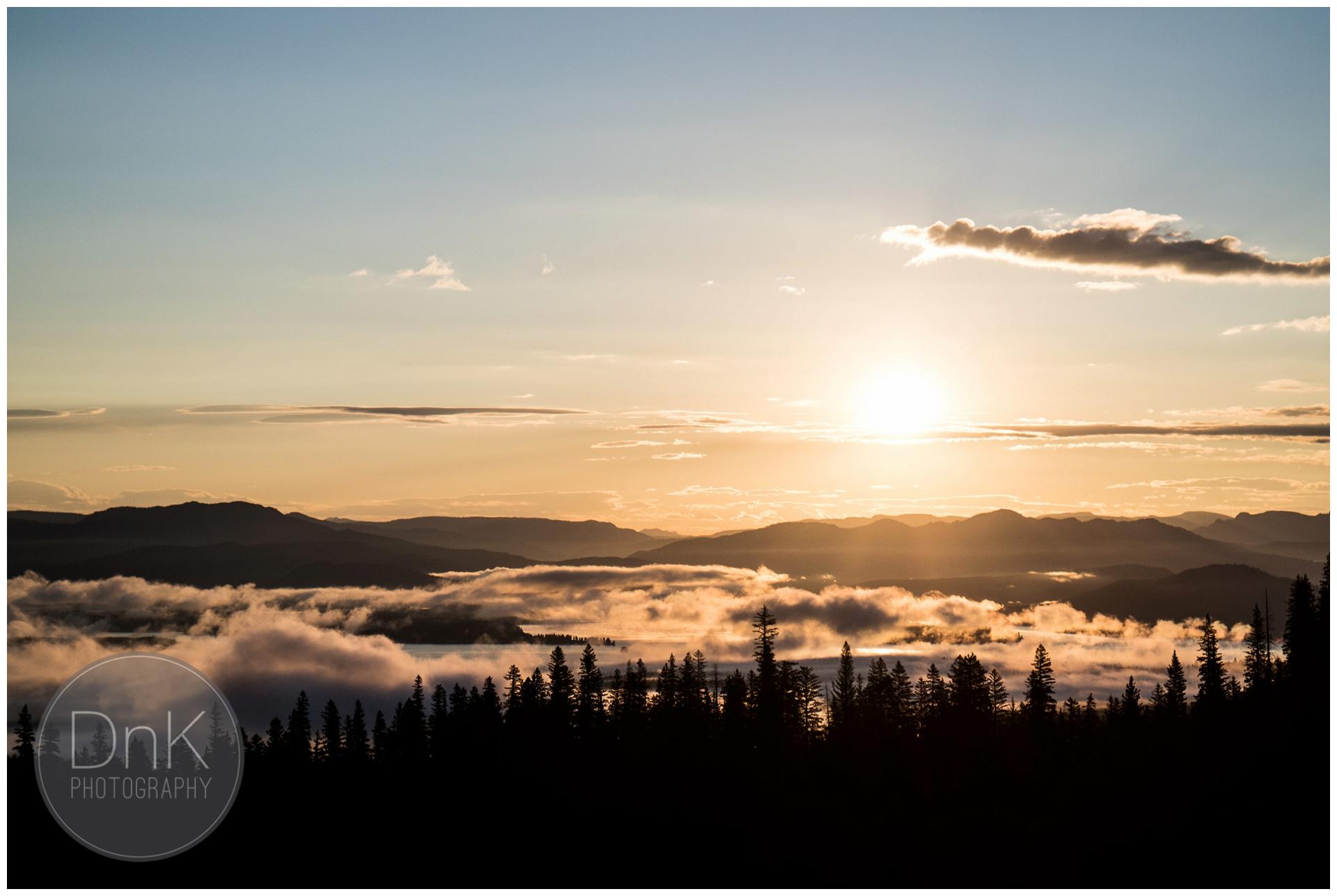 0069- Grand Teton National Park Wyoming Backpacking