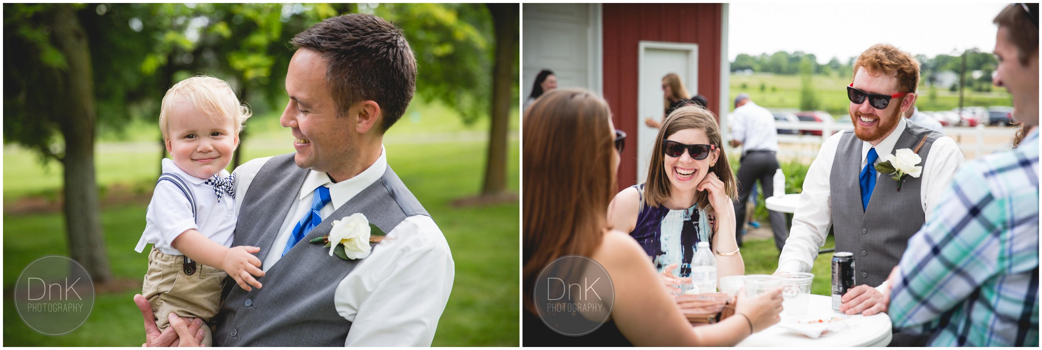 27- Dellwood Barn Wedding Reception