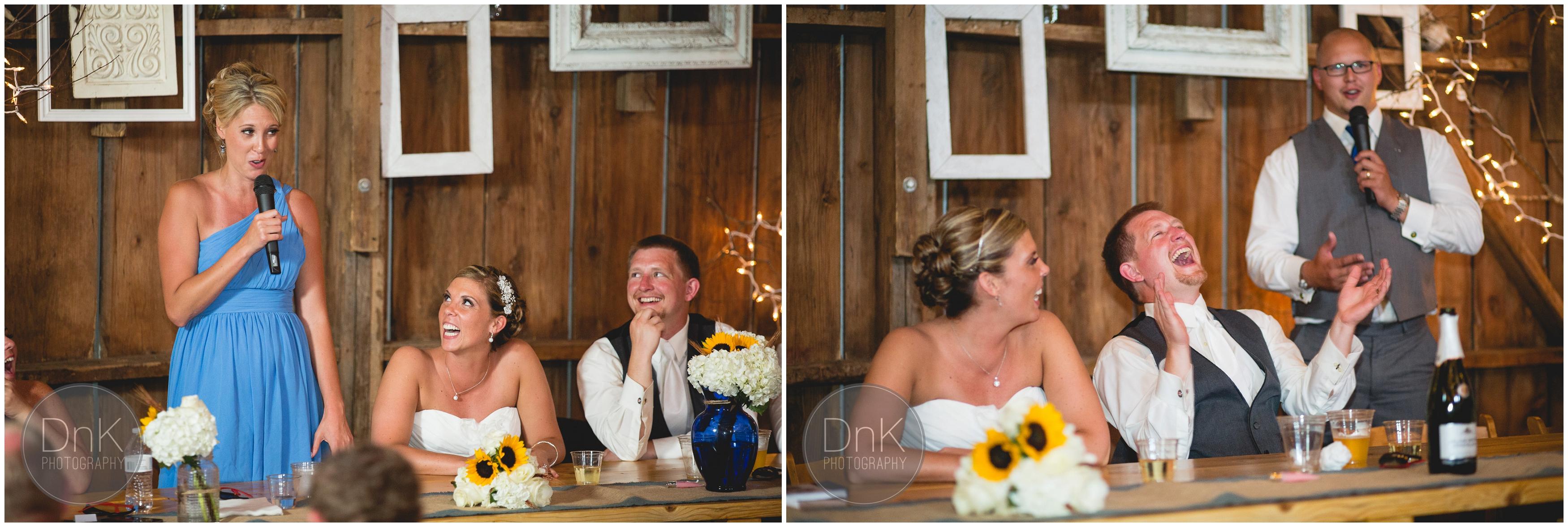 29- Dellwood Barn Wedding Reception