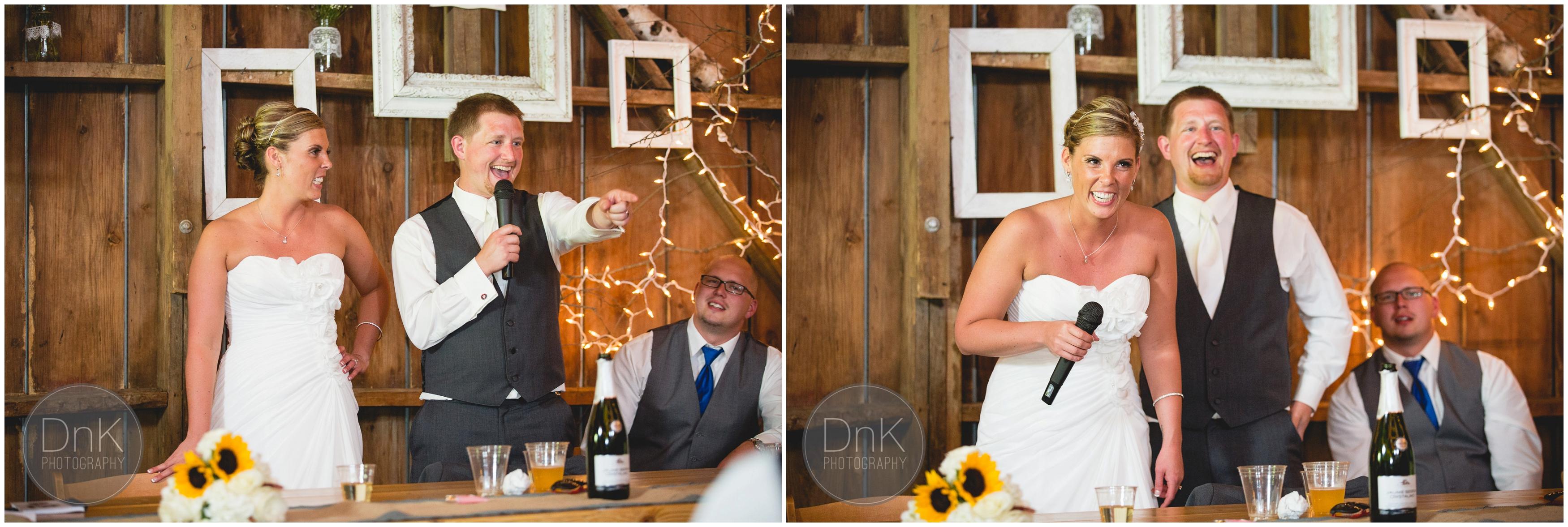 30- Dellwood Barn Wedding Reception