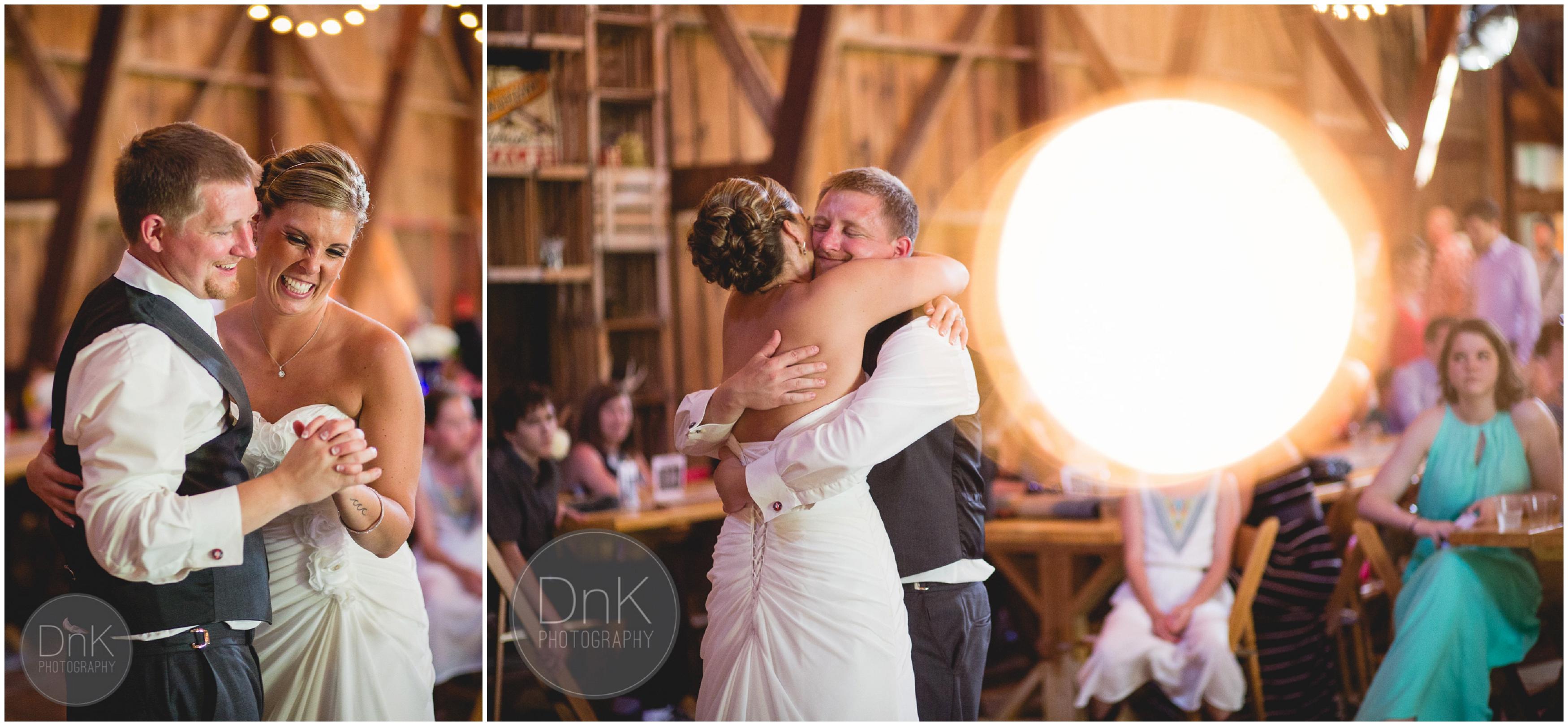35- Dellwood Barn Wedding Reception