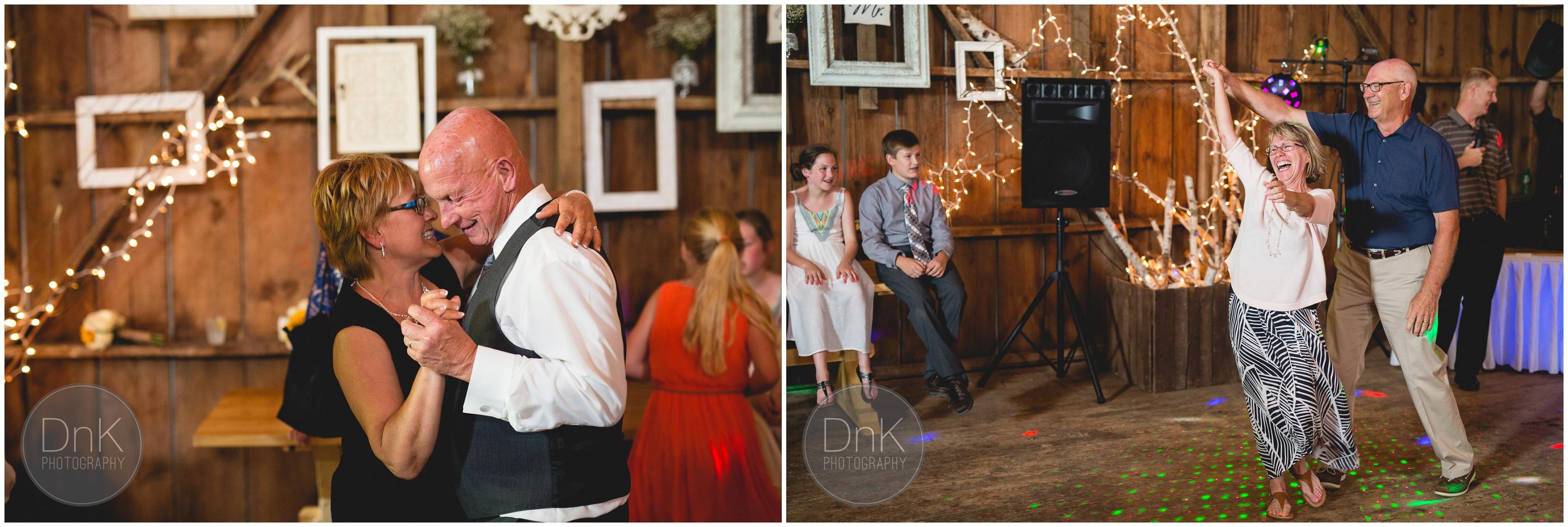 39- Dellwood Barn Wedding Reception