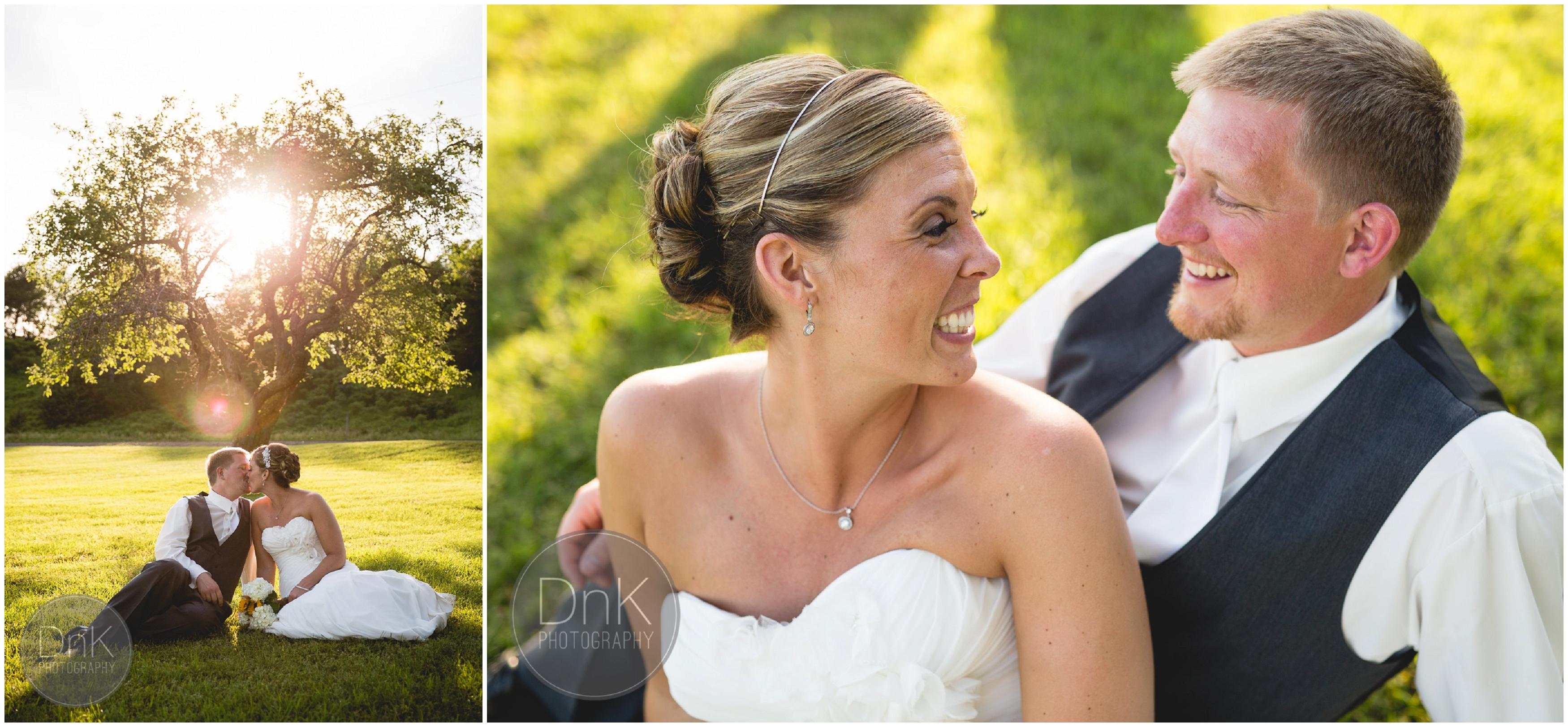 41- Outdoor Wedding Pictures Wedding Photographer