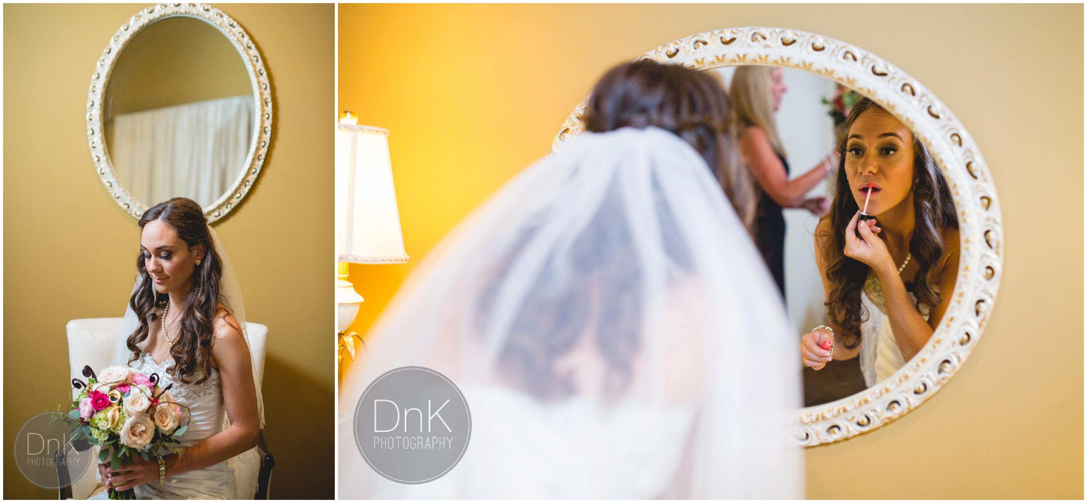05 - 413 on Wacouta Wedding Pictures Minneapolis Wedding Photographer