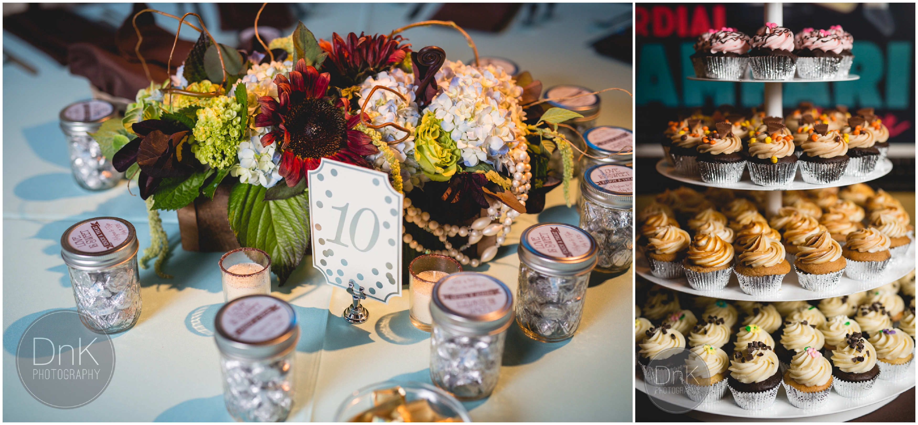 15 - 413 on Wacouta Wedding Ceremony