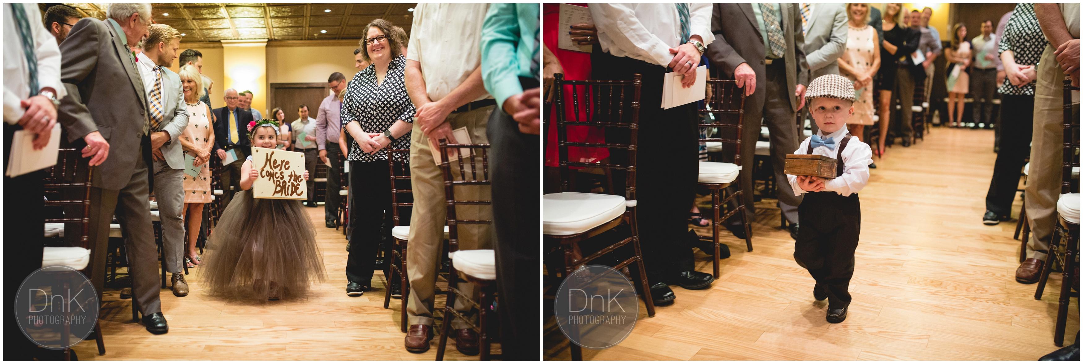 16 - 413 on Wacouta Wedding Ceremony
