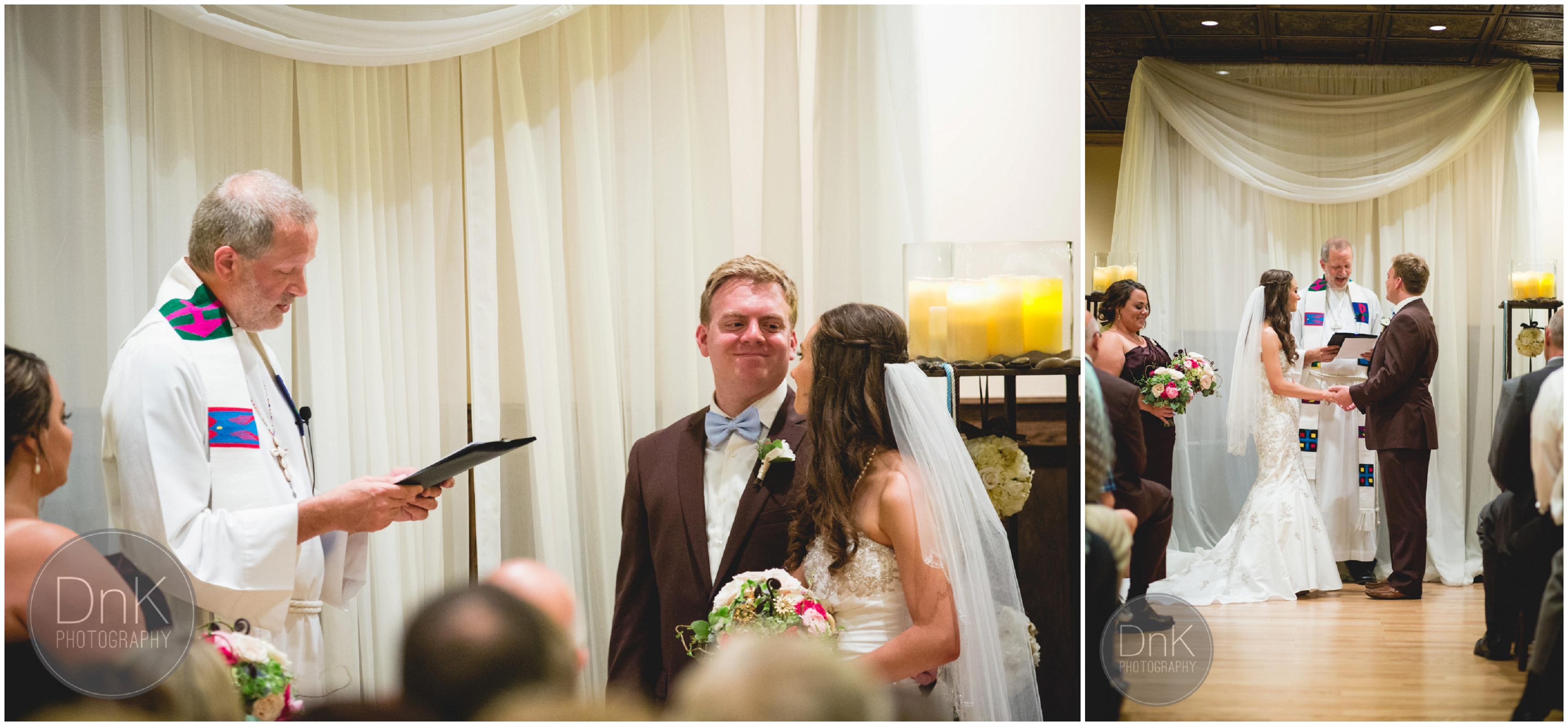 19 - 413 on Wacouta Wedding Ceremony
