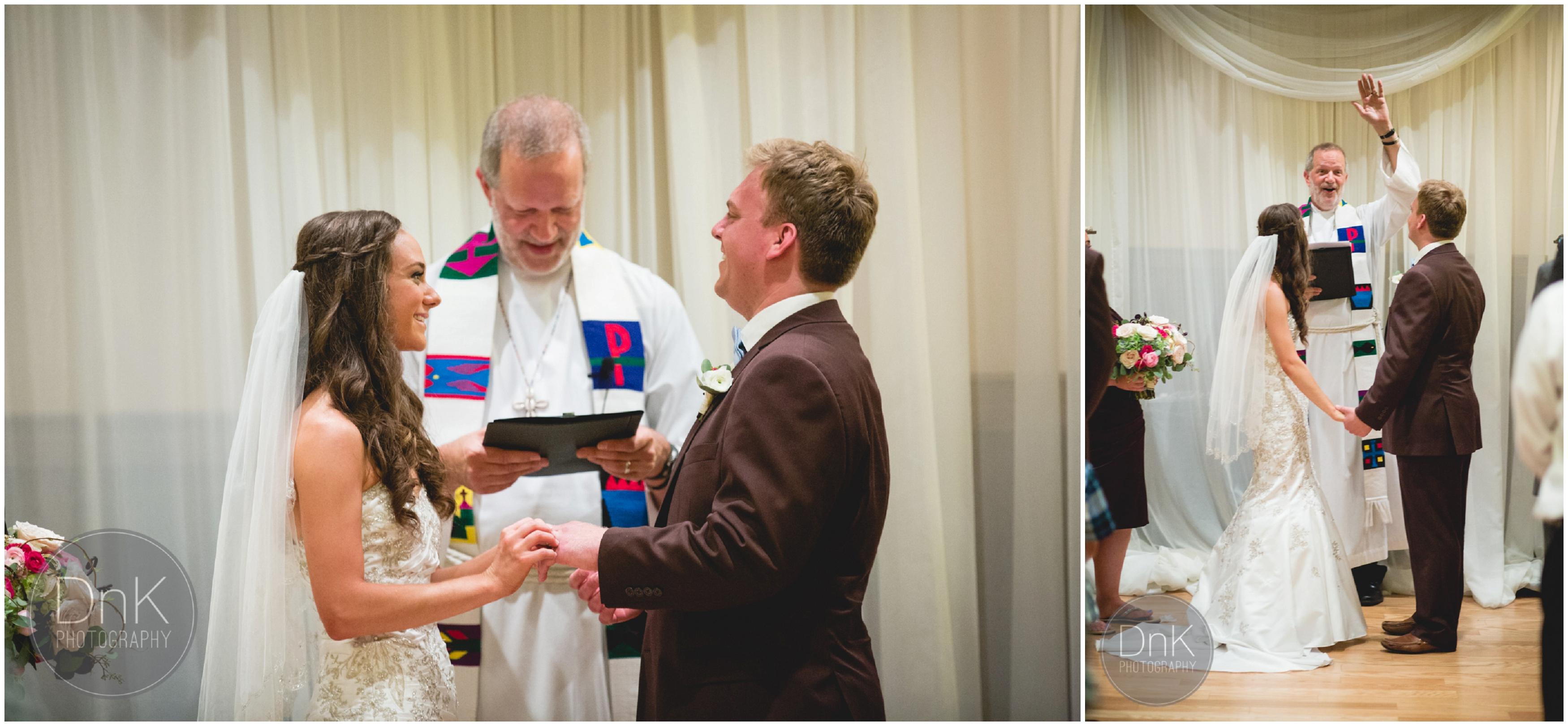 21 - 413 on Wacouta Wedding Ceremony