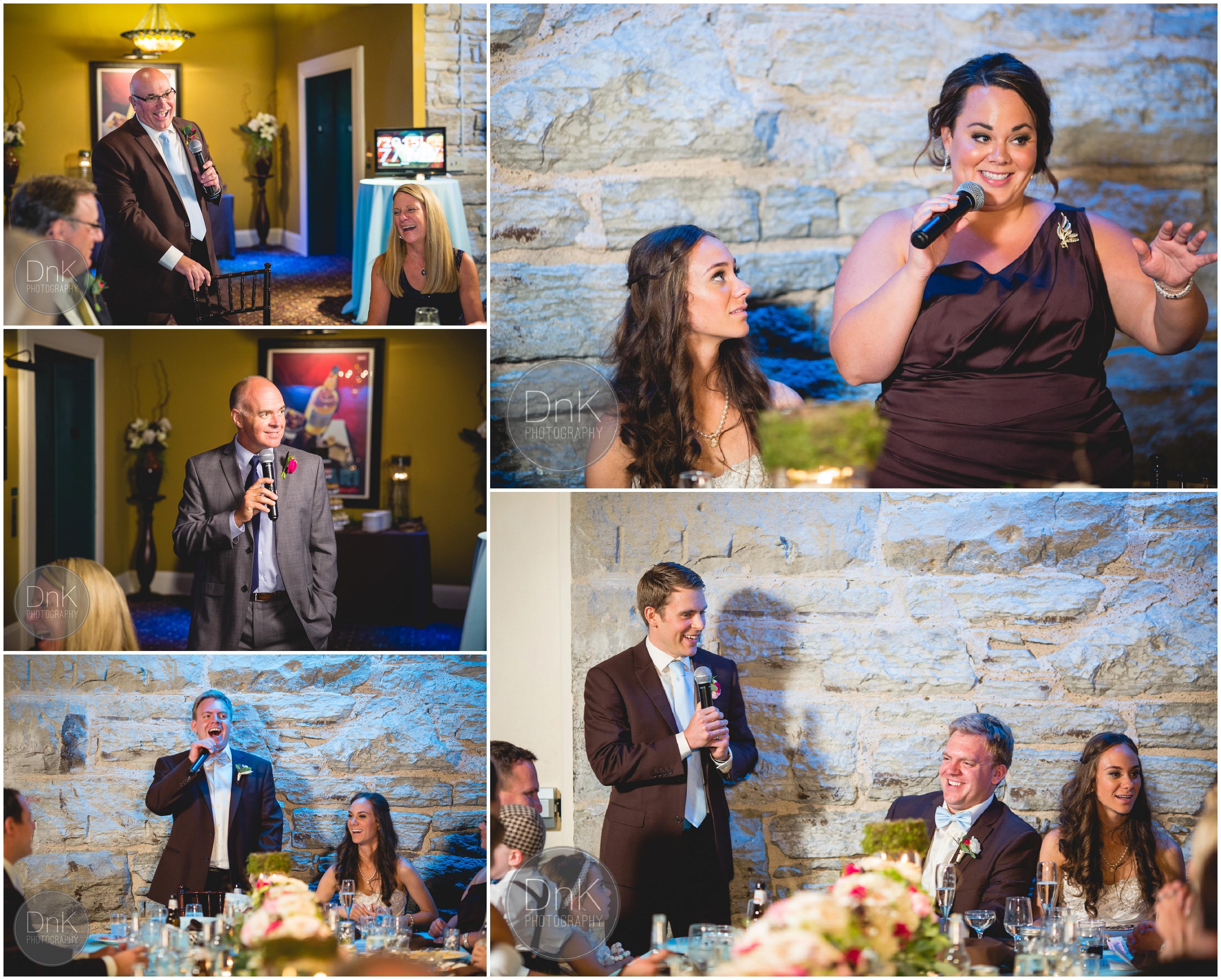 26 - 413 on Wacouta Wedding Reception