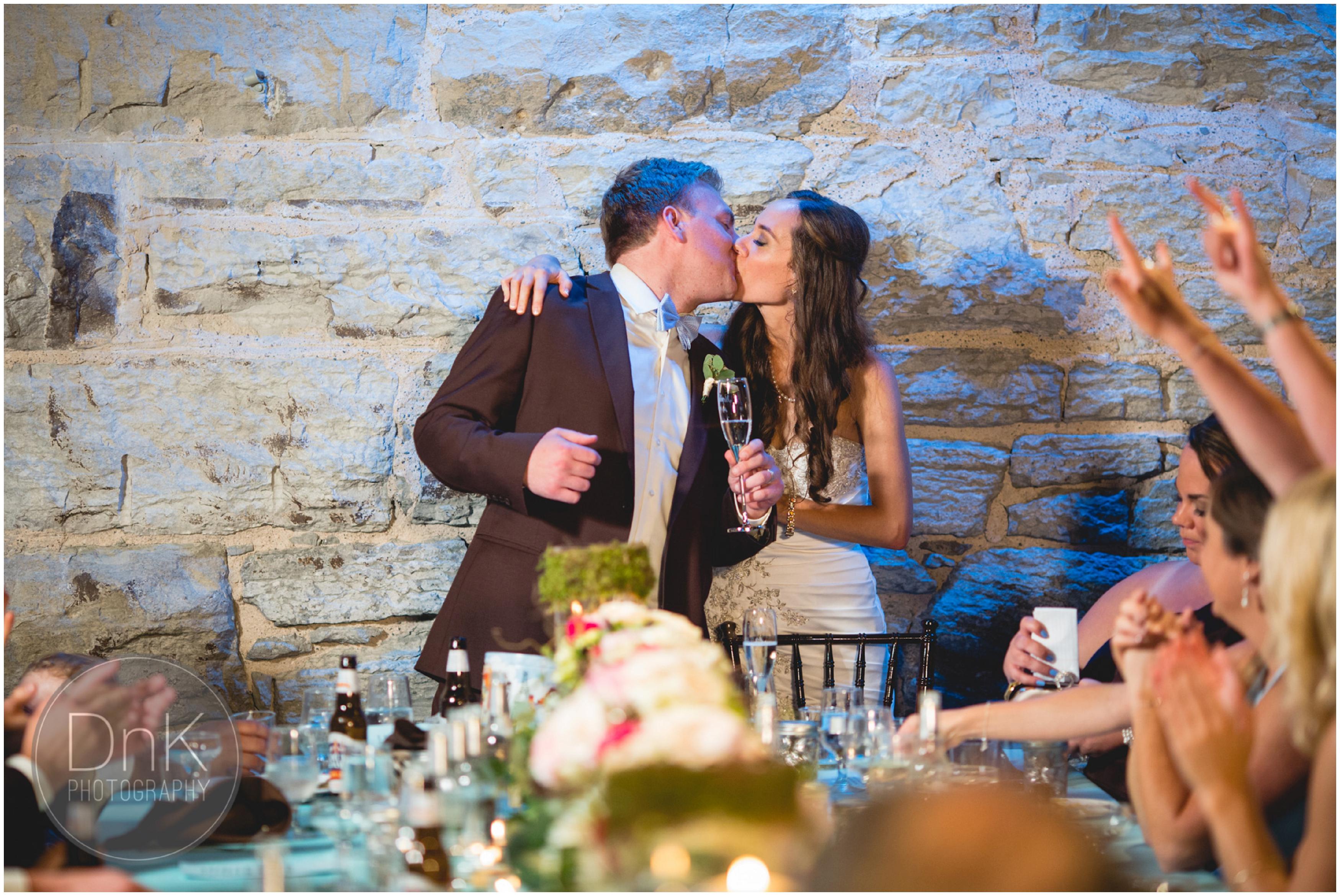 27 - 413 on Wacouta Wedding Reception
