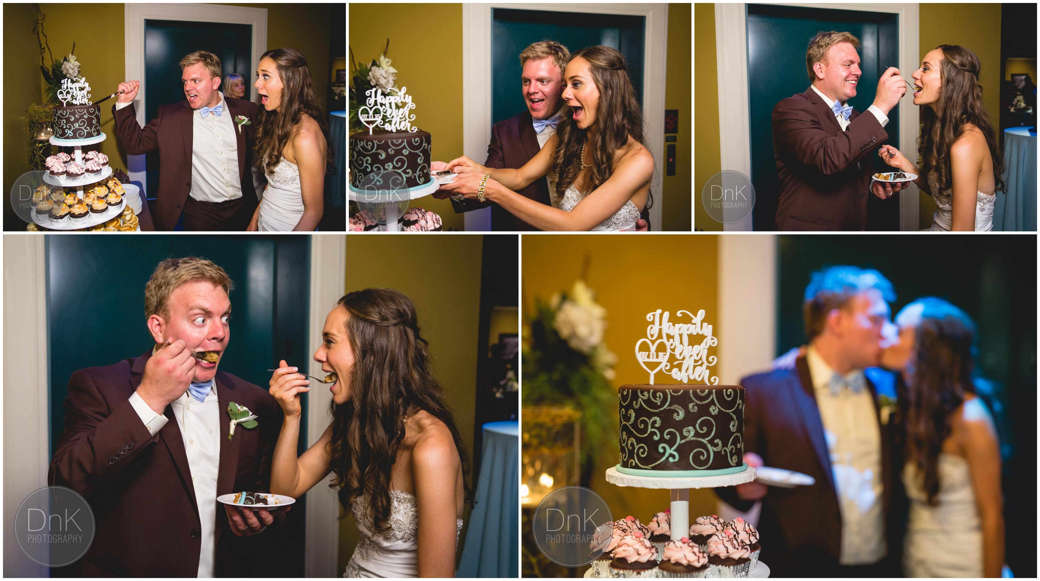 28 - 413 on Wacouta Wedding Reception Minneapolis Wedding Photographer