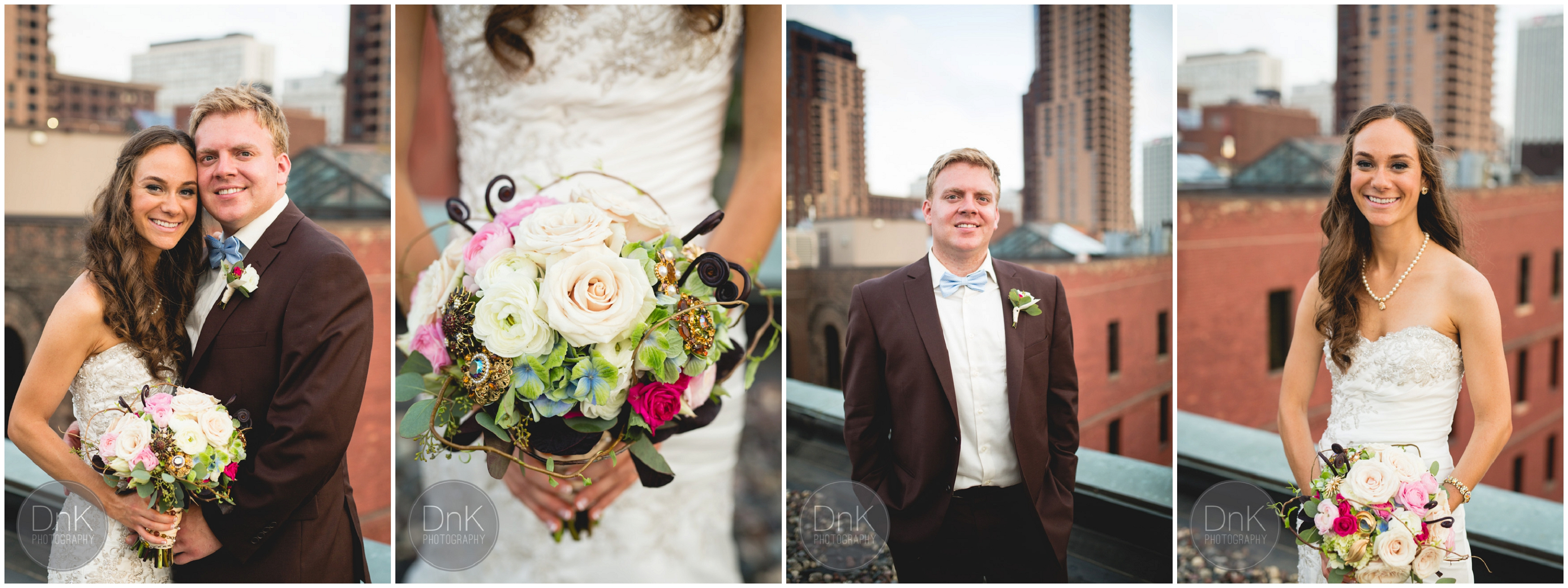32 - 413 on Wacouta Wedding Pictures Rooftop Wedding Pictures DnK Photography