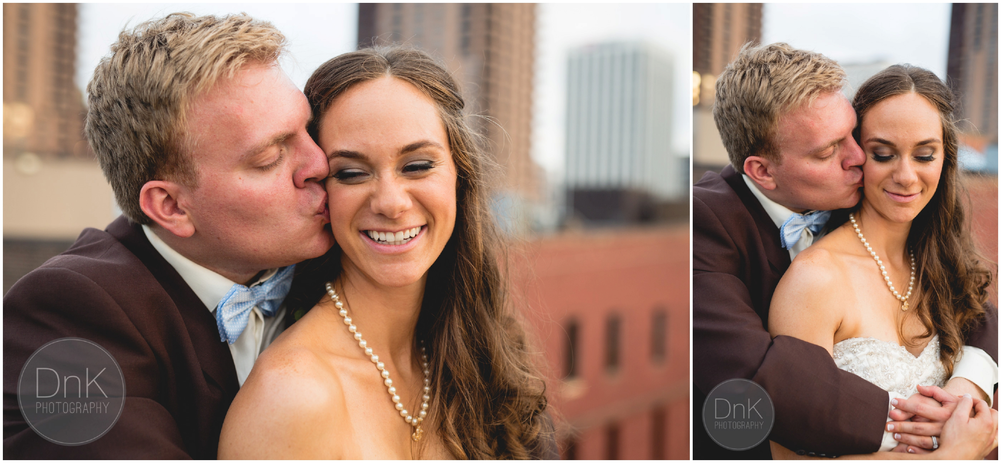 34 - 413 on Wacouta Wedding Pictures Rooftop Wedding Pictures Minneapolis Wedding Photographer