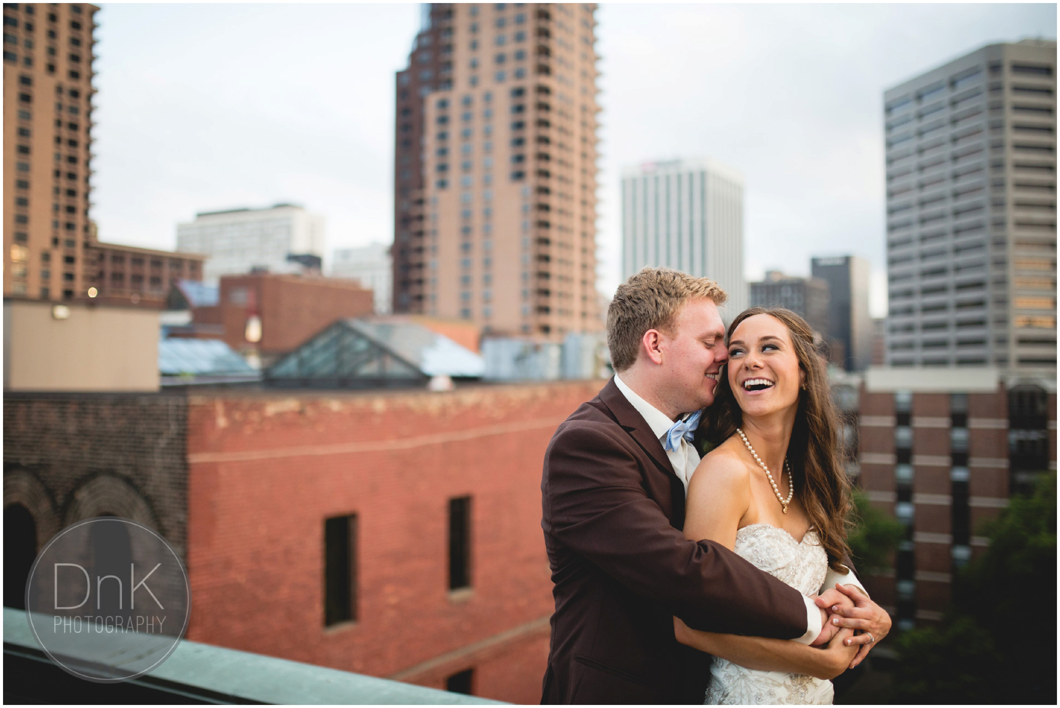 35 - 413 on Wacouta Wedding Pictures Rooftop Wedding Pictures DnK Photography