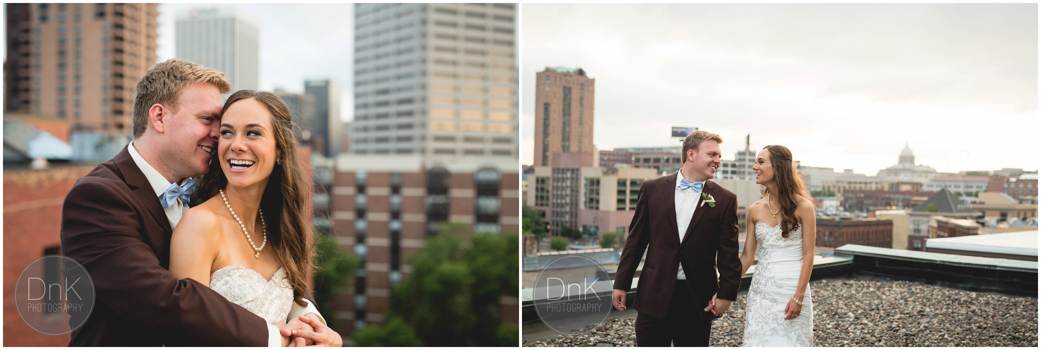 36 - 413 on Wacouta Wedding Pictures Rooftop Wedding Pictures Wedding Photographer Minneapolis