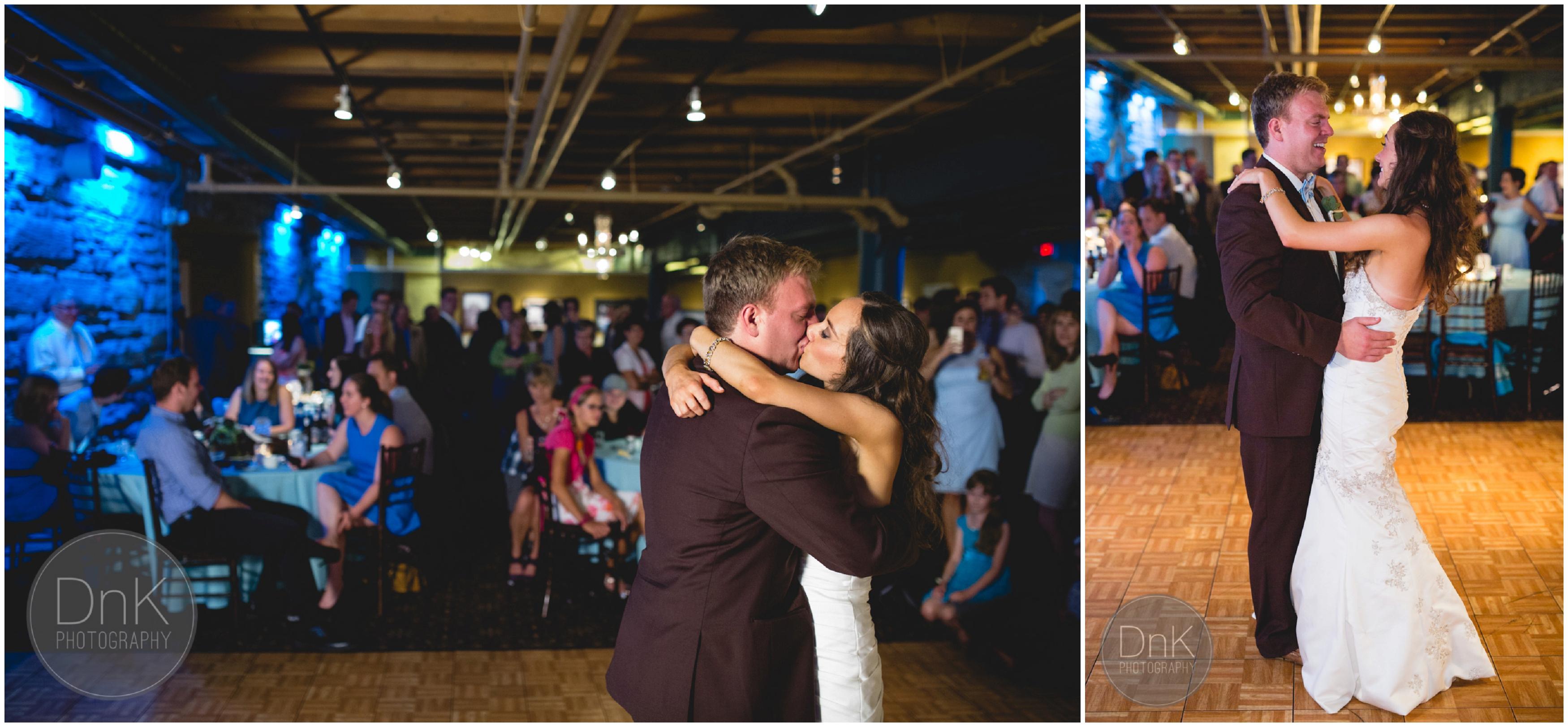 38 - 413 on Wacouta Wedding Reception Dance