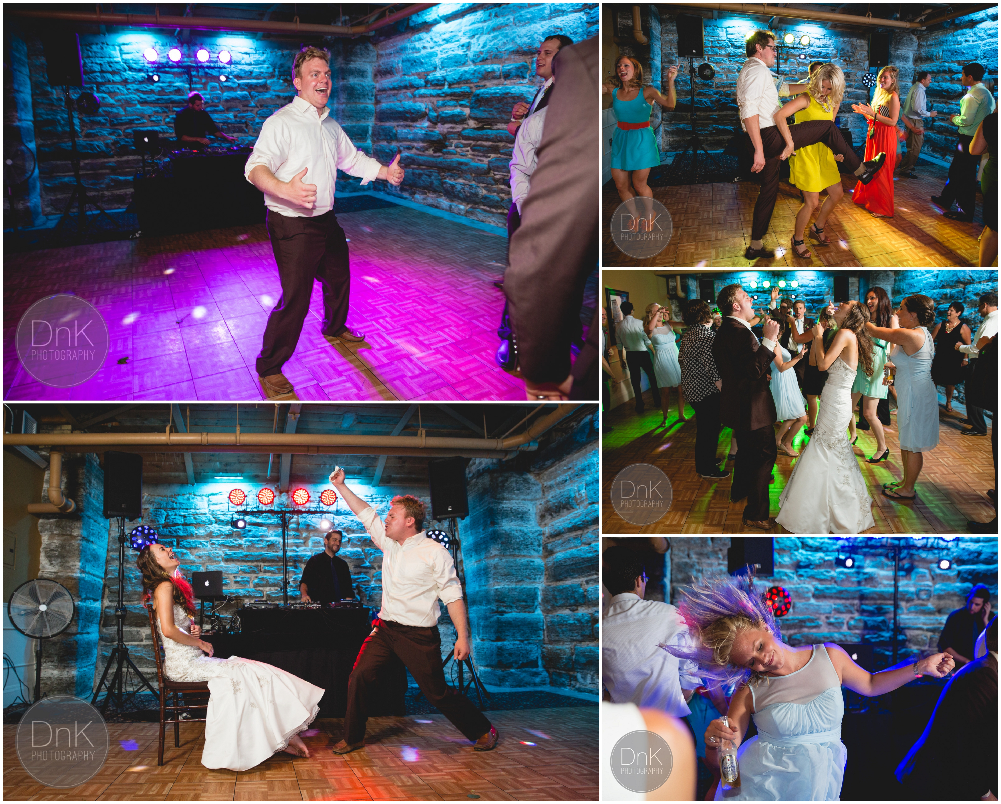 43 - 413 on Wacouta Wedding Reception Dance DnK Photography