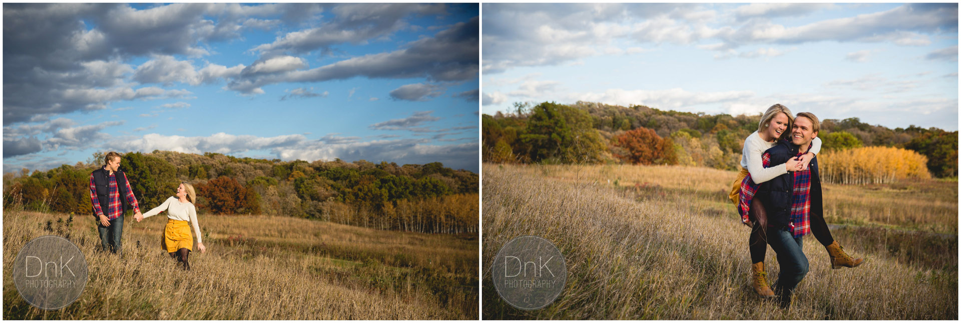 02-Fall-Engagement-Minnesota-DnK-Photography