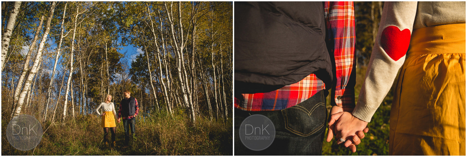 04-Fall-Engagement-Minnesota-DnK-Photography