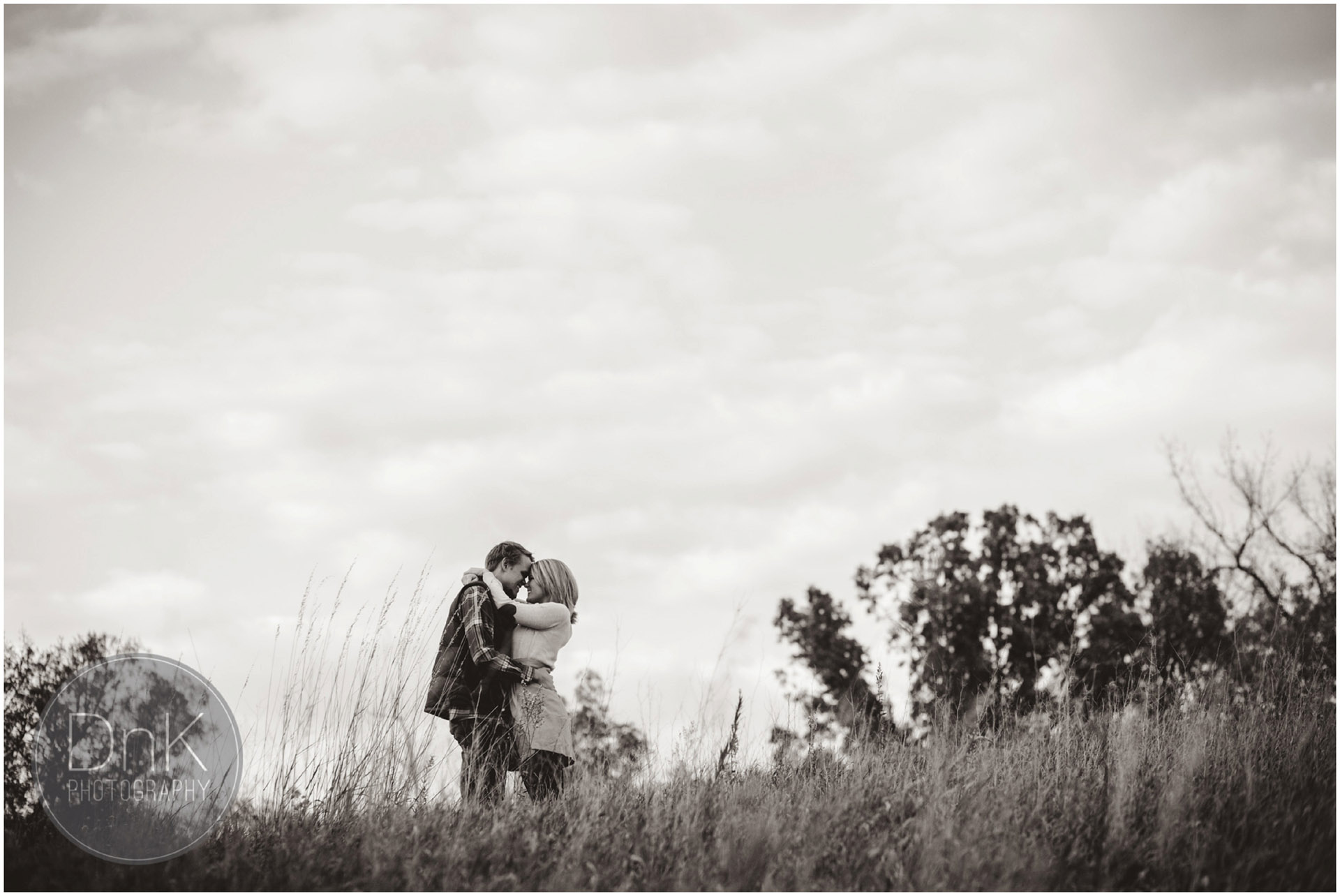 05-Fall-Engagement-Minnesota-DnK-Photography