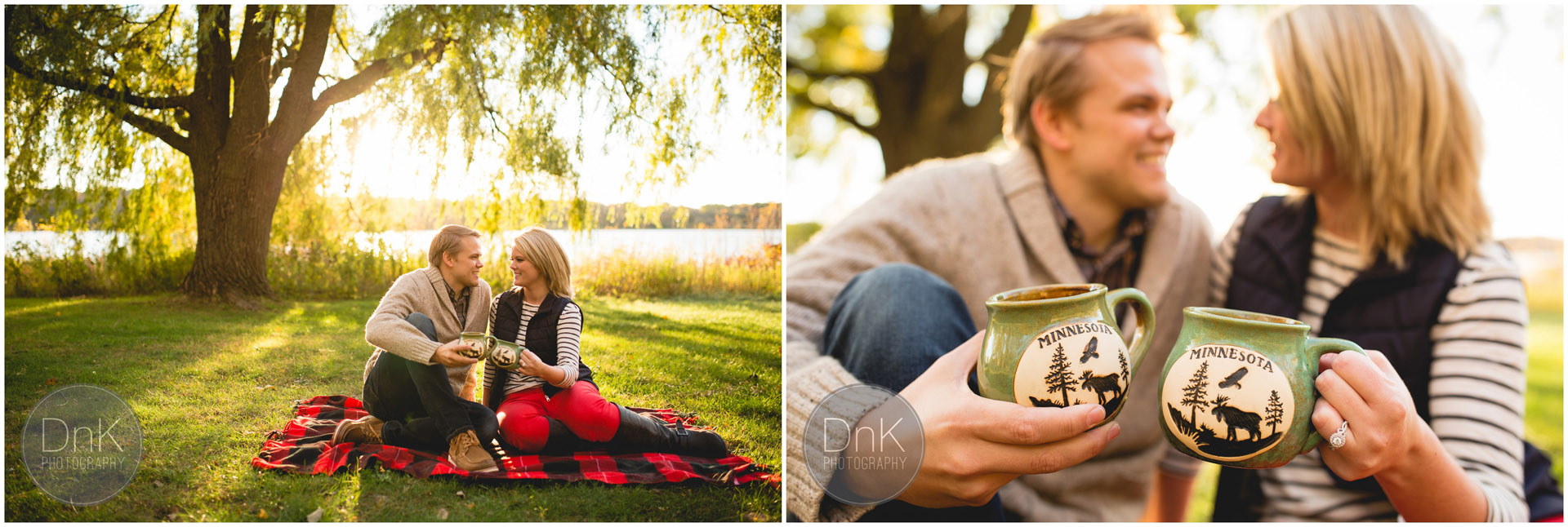 06-Fall-Engagement-Minnesota-DnK-Photography