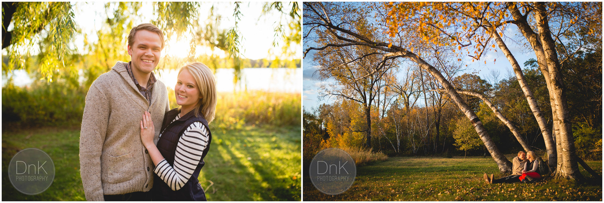 08-Fall-Engagement-Minnesota-DnK-Photography