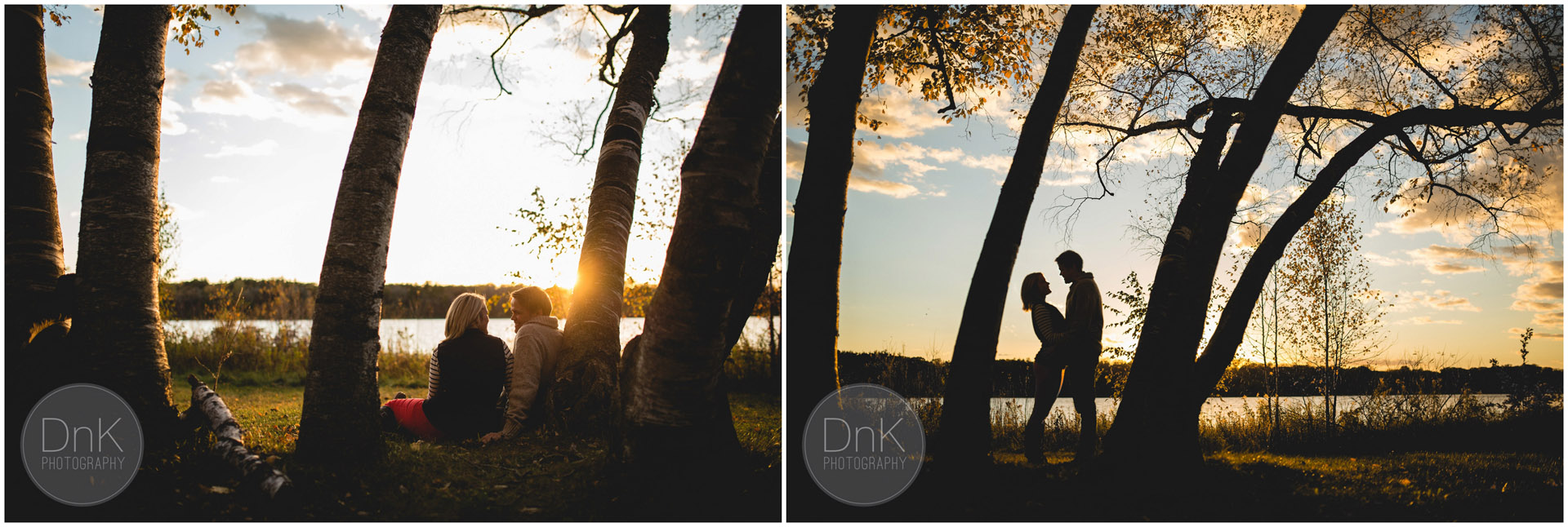 09-Fall-Engagement-Minnesota-DnK-Photography