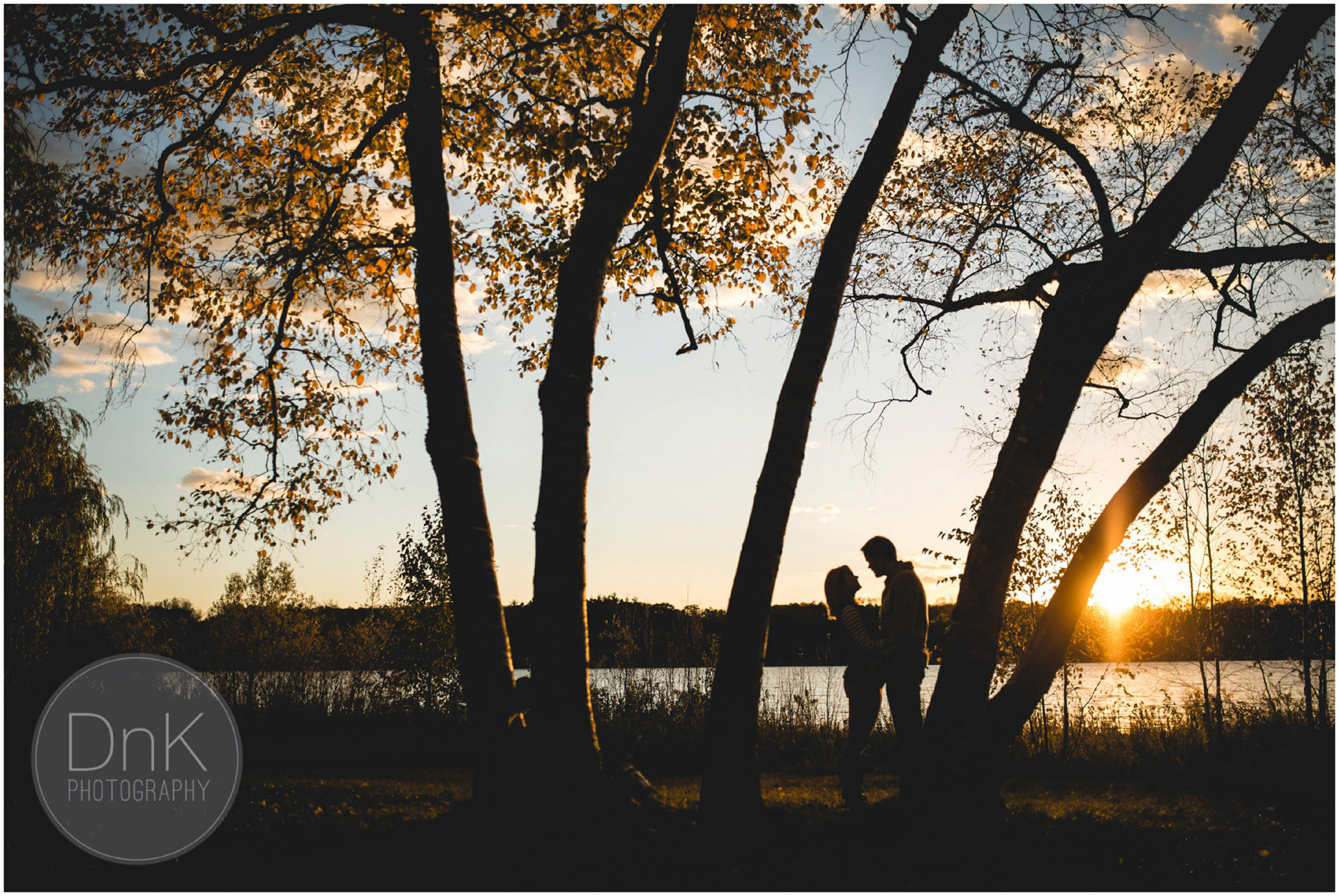 10-Fall-Engagement-Minnesota-DnK-Photography